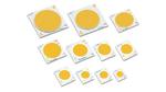 Mehr Lumen für die Luxeon LED-Familie