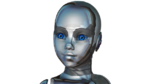 Produktangebot erweckt Roboter zum Leben