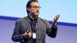 TUM-Forscher will Generation «Robonatives» fördern