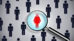 Weniger Frauen in den Vorständen von Dax-Konzernen