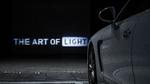 Hella setzt LCDs im LED-Scheinwerfer ein