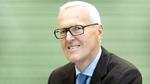 Dietmar Harting feiert »Goldenes Dienstjubiläum«