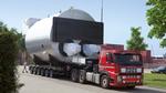 Preiswerter Überschussstrom betreibt Dampfkessel