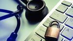Gesundheitswesen im Fokus von Cyberkriminalität