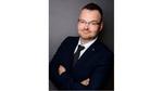 Markus Spangler ist neuer Vertriebsleiter der E.ON Metering