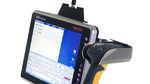 Datalogic übernimmt Soredi Touch Systems