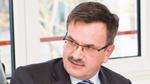 Hans Adlkofer, Infineon