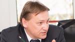 Michael Anfang, STMicroelectronics