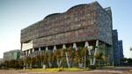 China blockiert Verkauf von Micron-Speichern