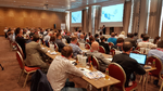 Rückblick auf das 'Forum Safety & Security 2017'