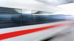 Die neue Freiheit für die Mitarbeiter der Deutschen Bahn