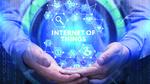 Maschinennetz für die digitale Revolution Deutschlands