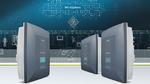 Firmware V3 von Siemens