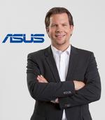 Jan Schneider, Asus Computer