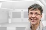 Christine Schwab, Software AG