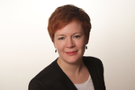 Katrin Beuthner, United Planet