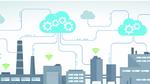 IoT-Plattformen im Einsatz
