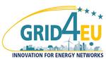 Moderate Verbesserung der Stromnetze durch »Intelligenz«