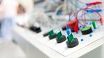 Auftragseingang in der Elektroindustrie wächst zweistellig