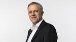 Dr. Bernd Schimpf ist neuer Vorstandssprecher