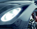LED Auto Osram.jpg