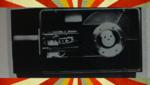Plattenspeicher als Alternative zur Standard-Floppy
