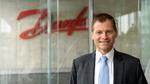 Kim Fausing ist neuer President und CEO