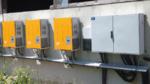 Neue Wechselrichter für das Repowering gewerblicher Solaranlagen