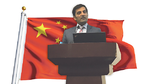 Industrie 4.0 in China