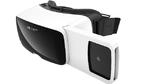 1x ZEISS VR ONE Plus