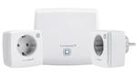 2x eQ-3 Homematic IP Starter Set Licht