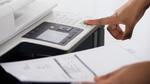 Drucken, Scannen, Kopieren – und sofort bezahlen