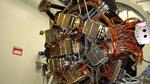 Über 100 Leiterplatten für Weltraumteleskop eRosita