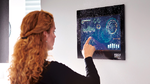 Standardisierte und individuelle Touch-Displays