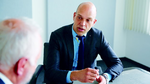 »Anlagenverfügbarkeit der Kunden im Fokus«