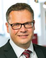 Peter Schlechtinger, Würth.jpg
