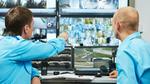 Microsoft lenkt bei Office-Überwachung ein