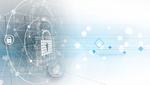 Managed Services zum Schutz gegen Cyberbedrohungen