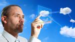 Digitalisierungs- und Cloudprojekte beschleunigen