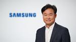 Simon Sung ist neuer Präsident bei Samsung Electronics