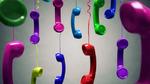 Sprachqualität – ohne Kompromisse
