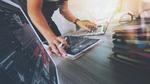 Fahrplan für die individuelle Digitalisierungsstrategie