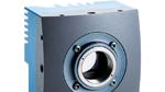 Erste High-Speed-Industriekamera mit Fiber-Schnittstelle