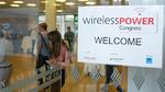 Wireless Power: Netz- und Ladekabel sterben aus
