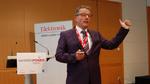 Impressionen vom Wireless Power Congress 2017 in München.