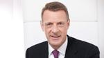 Veränderungen im Vorstand der Deutschen Telekom