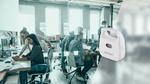 Sieben Messgrößen für das IoT