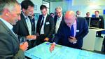 »Wir wollen Digitalisierung greifbar machen«