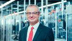Marquardt baut zweites Produktionswerk in China