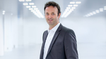 Avnet Embedded und MSC Technologies werden global